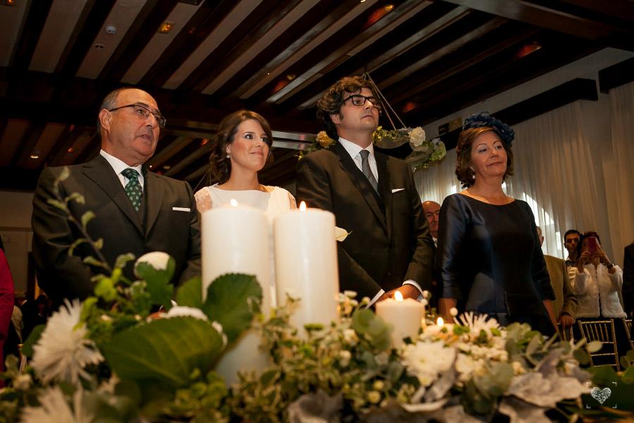 la-lola-se-va-de-boda