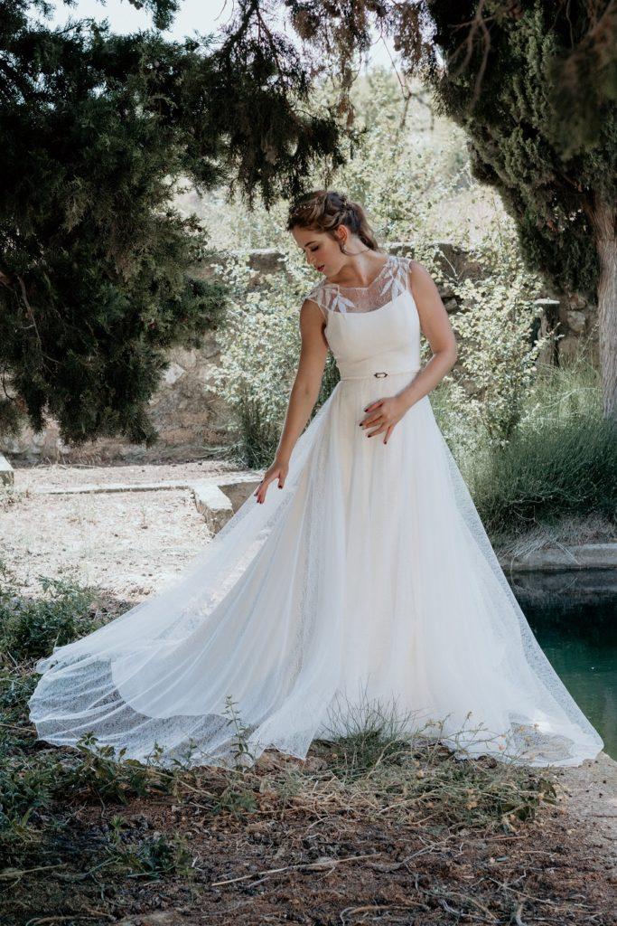 Los vestidos de boda más bonitos