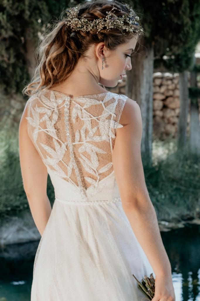 Vestidos De Novia Precios 683x1024 La Lola Se Va De Boda