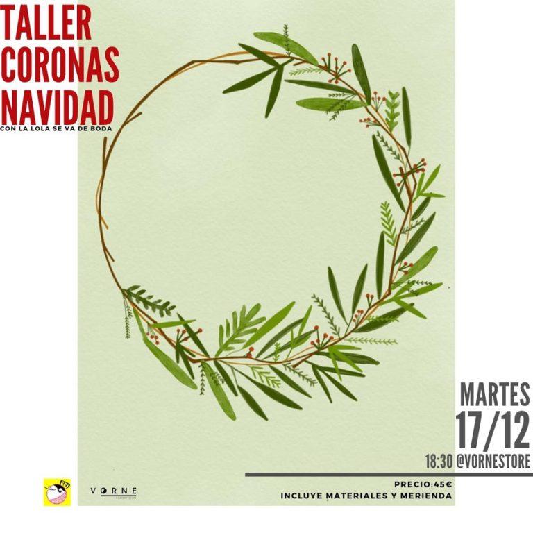 taller-coronas-navidad